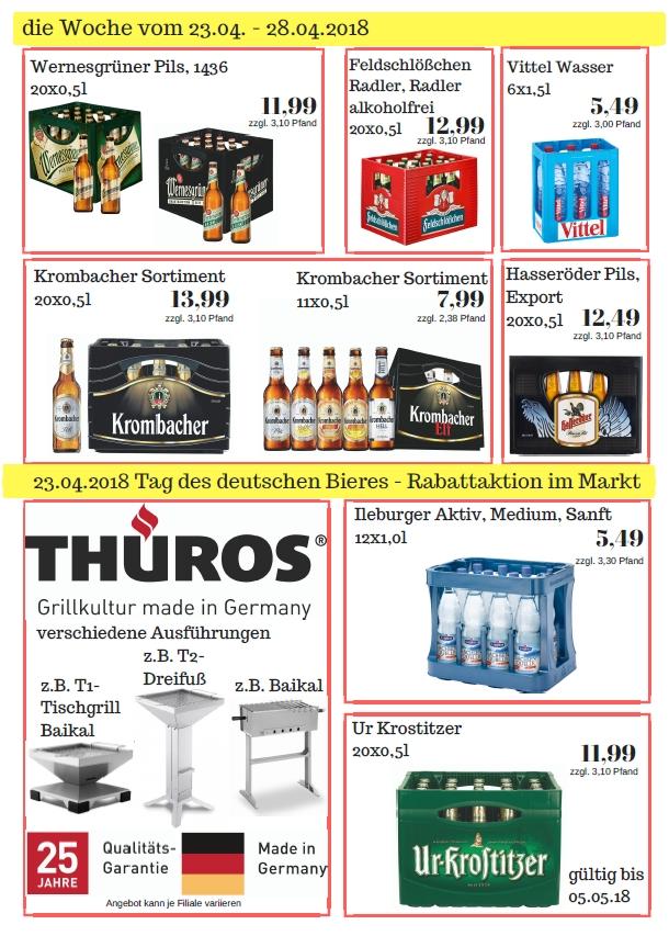 Nett Getränke Kratzer Taufkirchen Fotos - Die Besten Wohnideen ...