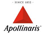 apollinaris