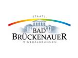 bad-brueckenauer
