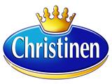 ChristinenVector_O_Claim
