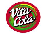 vita-cola